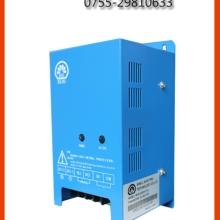 供应用于制动的能耗制动单元