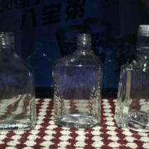 江苏芝麻油瓶批发  麻油瓶生产厂家  香油瓶生产厂家