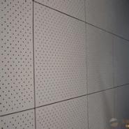 供应无锡石膏硅酸钙穿孔吸音板,无锡石膏硅酸钙穿孔吸音板哪家好,无锡石膏硅酸钙穿孔吸音板报价多少