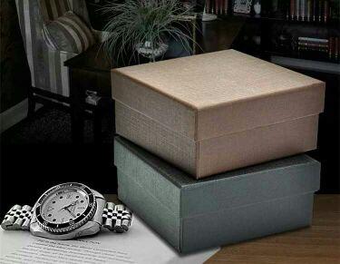 纸盒子手工制作沙发