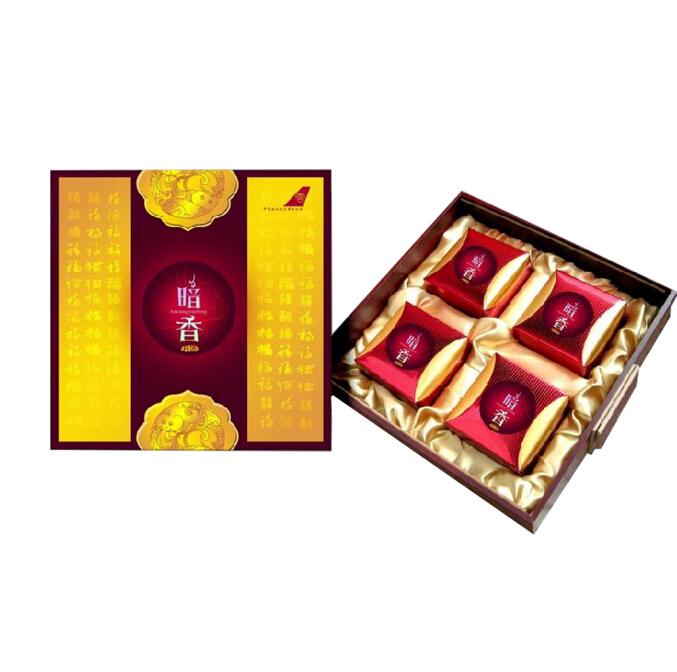 供应月饼盒、月饼包装、礼品包装、食品礼盒包装