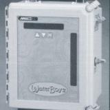 供应便携式气体水分分析仪