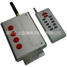 供应用于用于控制水底的同步水底灯控制器