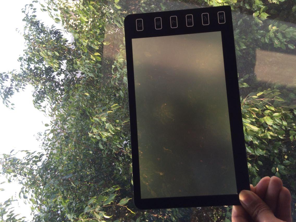 用于显示屏的防眩光玻璃蒙砂粉 广东防眩光玻璃蒙砂粉 低反射蒙砂粉生产厂家