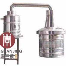 酿酒设备 酿酒设备零件报价批发