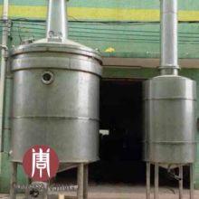 大型酒厂专用酿酒设备