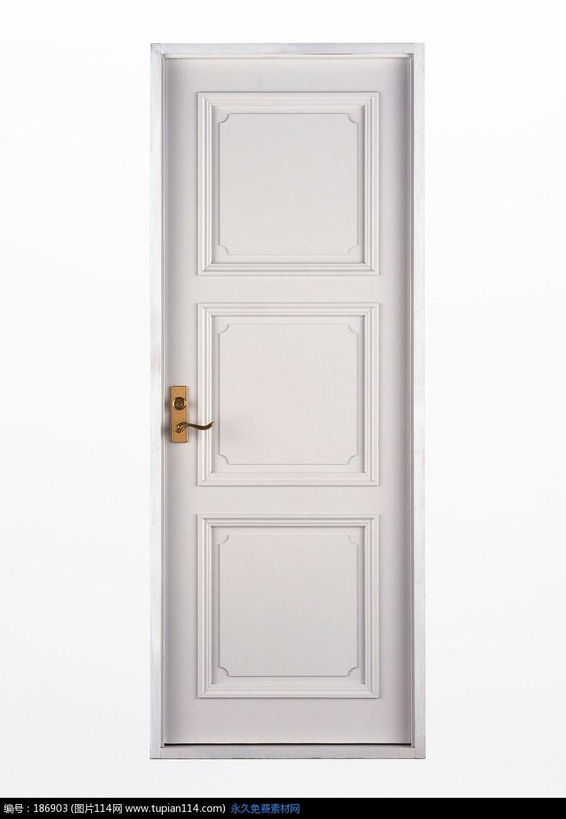 烤漆门,实木门,各种中式欧式室内门等实木系列门类产品.