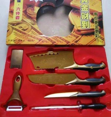 厨用刀具图片/厨用刀具样板图 (1)