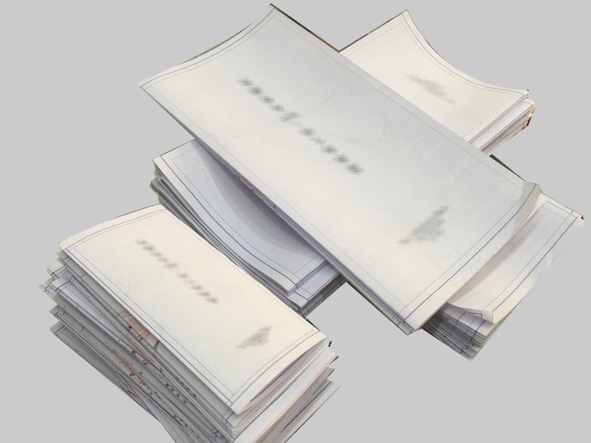 赛可优商贸(图)|图纸图纸导出|天津图纸打印cad怎样专业打印内表格图片