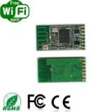 供应USB无线网卡wifi模块/RT5370芯片/USB邮票孔/wifi发射器/信号接收器