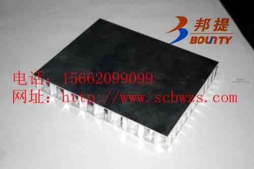 超薄石材图片/超薄石材样板图 (4)