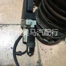 供应连杆广州天河发动系统连杆供货商