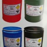 供应用于化工原料的电镀原料铬酸酐供应、广东佛山铬酸酐厂家、佛山铬酸酐厂家直销