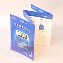 上海品牌宣传样本设计 闵行画册设计制作公司电话 宣传册设计制作哪里便宜 样本设计制作哪家专业 册设计印刷订购批发