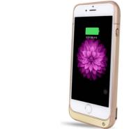 厂家iphone专用背夹电池 5图片