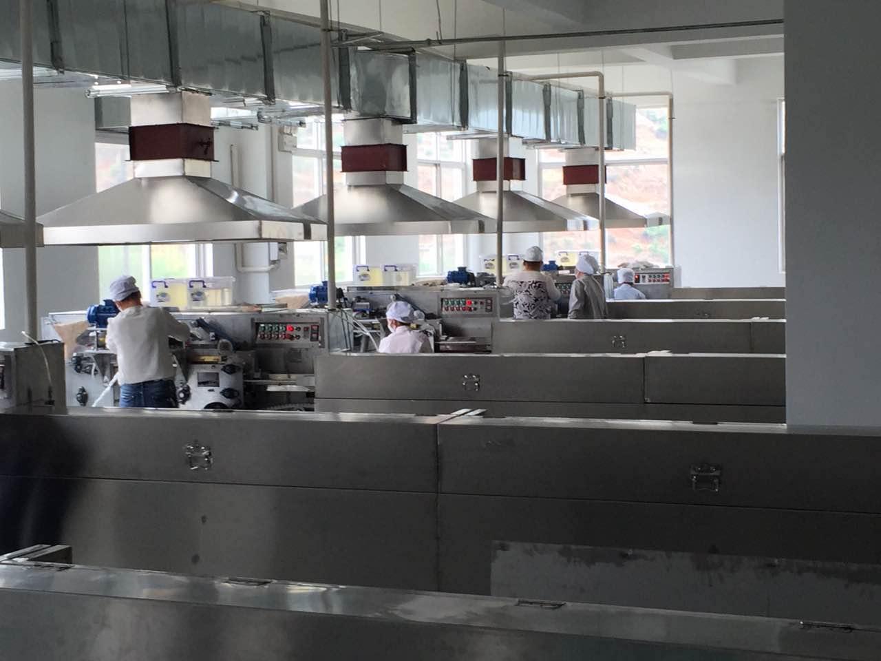 湖南自动棉签机厂家直销,湖南自动棉签机厂家批发,湖南自动棉签机