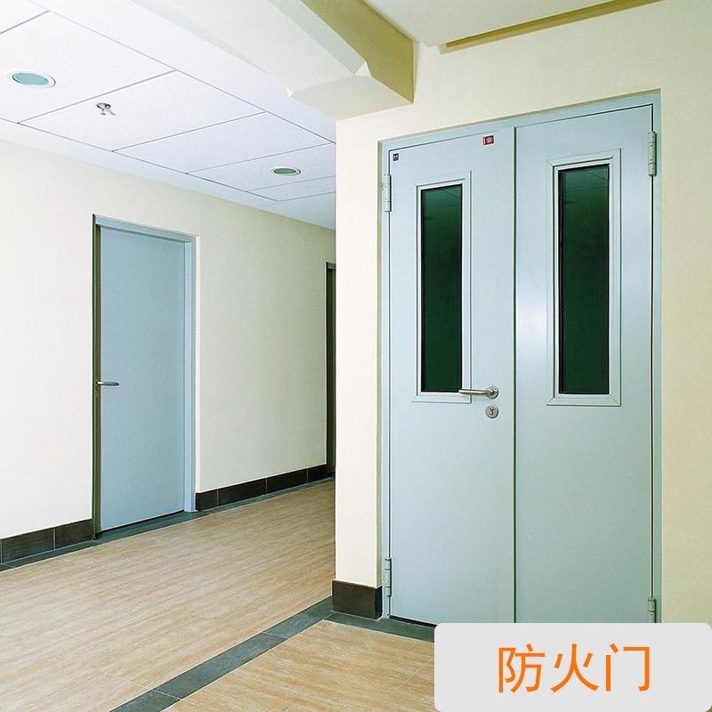 沈阳专业生产标准白钢门厂家 沈阳定做钢制防火门电话 沈阳哪里有钢制防火门厂家