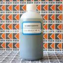 凯威特HQ无碱液体速凝剂母液图片