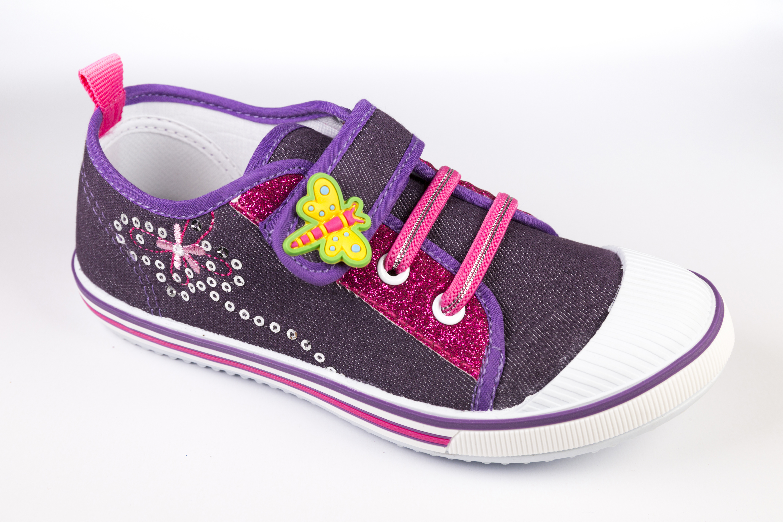 2019新款儿童低帮帆布鞋价格_2019新款儿童低帮帆布鞋厂家热销