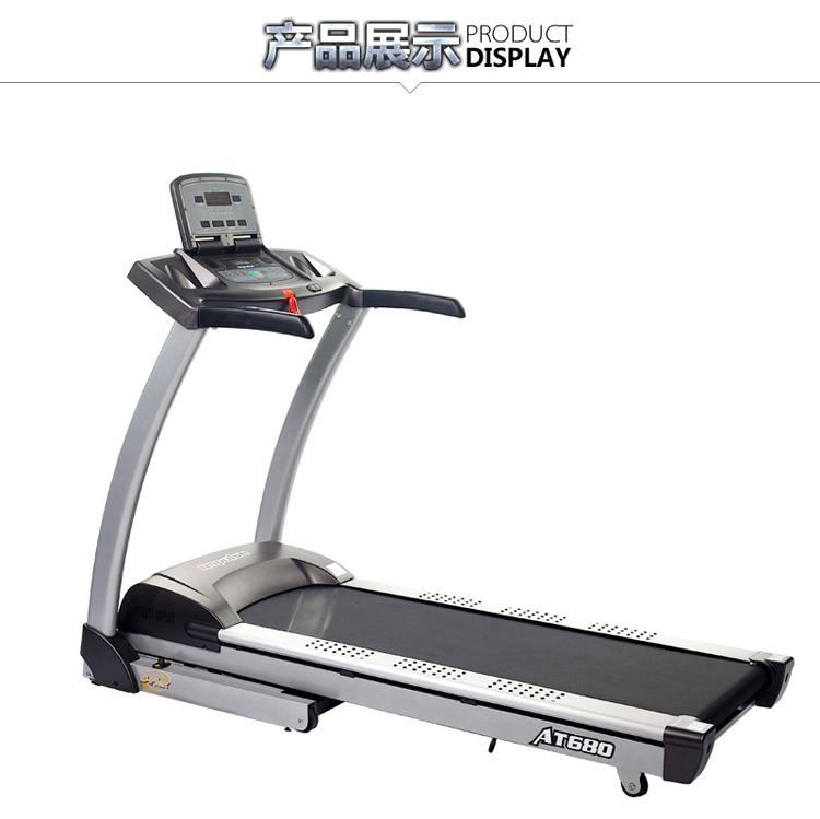 供应用于跑步机的英派斯AT680