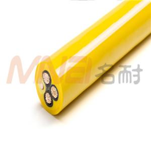 供应起重机卷筒电缆;上海电缆厂直销