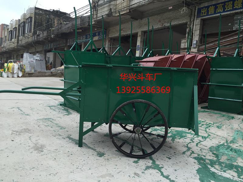 深圳环卫车厂家直销   深圳环卫垃圾车厂