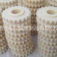 供应长春尼龙齿轮厂家|耐磨尼龙齿轮|增强型尼龙齿轮|纯料尼龙齿轮