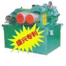 【乐山盛兴】GSB-280钢丝圈剥离机
