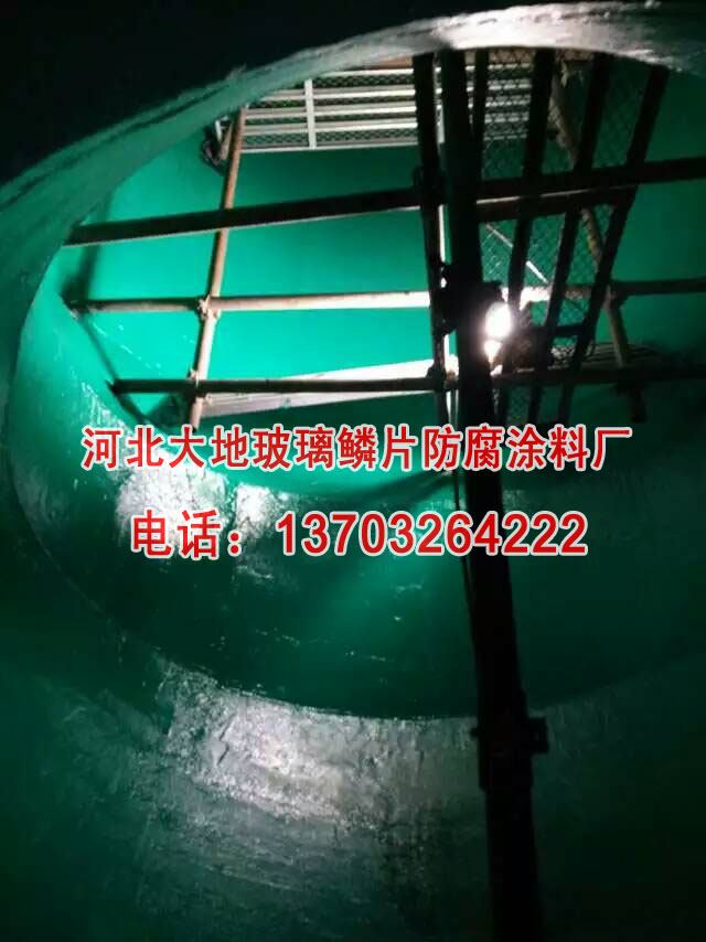 博尔塔拉蒙古伊犁哈萨克塔城污水池销售