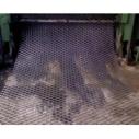供应新疆钢板网.冲压钢板网