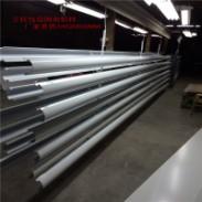 中石化加油站铝包角型材厂家图片