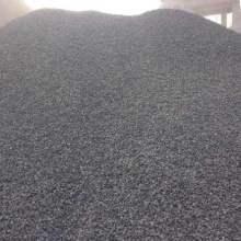 厂家专业销售0-0.5cm石灰石