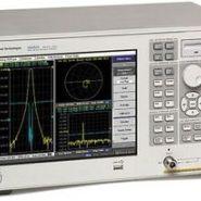 E5062A 网络分析仪图片