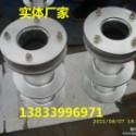 不锈钢加长防水套管 DN500L=600 订做不锈钢防水套管 防水套管价格低