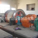 供应JTP1.2×1.0矿用提升绞车  JTP1米6绞车河南鹤壁专业生产制造