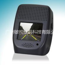 供应用于行车安全监控的高级车载辅助系统