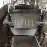 供应休闲食品机械加工设备方便面生产