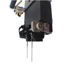 YIMA 弹性胶针机东莞厂家直销品质稳定批发价格