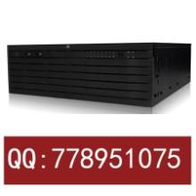 北京崇文区安防监控设备厂家,硬盘录像机拾音器接线图片