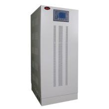 供应无触点感应式稳压器的特点   智能型无触点稳压器ZBW批发