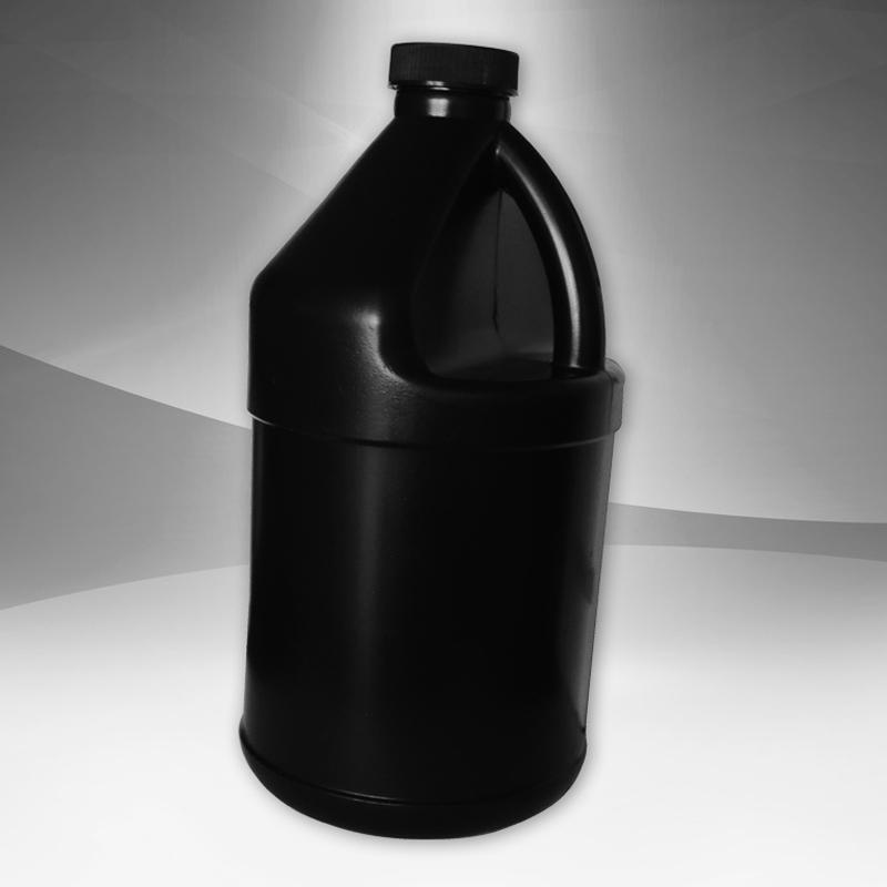 供应紫外线APET胶水图片