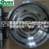 供应用于麦克维尔空调的麦克维尔离心机齿轮轴承