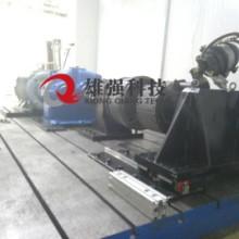 供应用于耐久试验台的重型卡车制动系统综合试验台批发