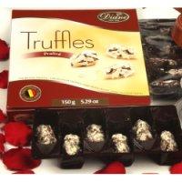 供应用于的天津进口比利时巧克力报关代理公司