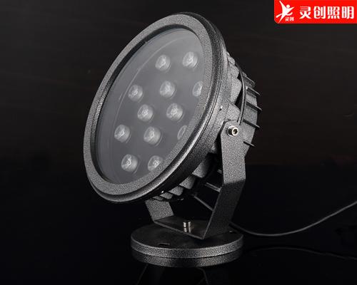供应广州LED投光灯生产厂家