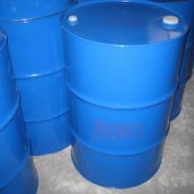 供应精制甲醇、甲醇燃料|99.9%甲醇含量