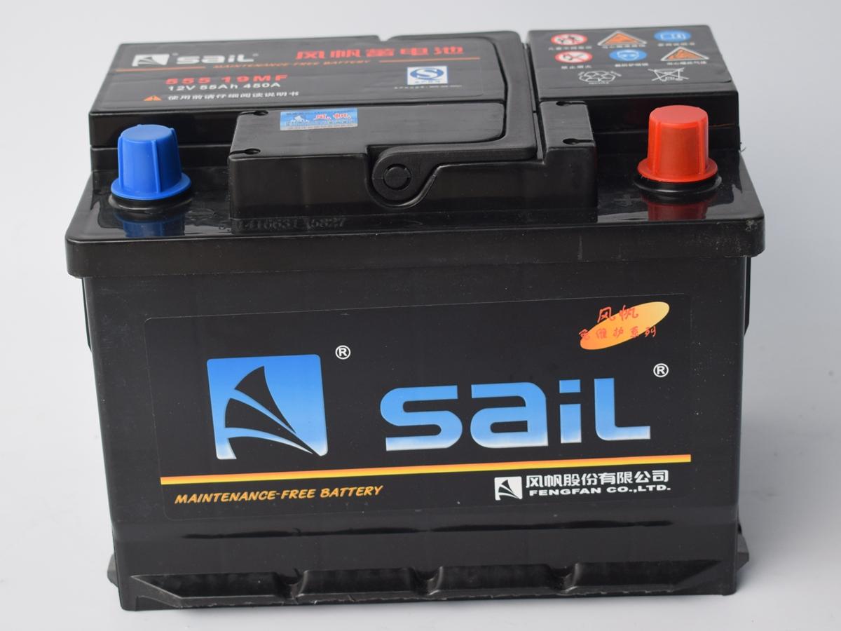 成都福克斯专用风帆蓄电池厂家 成都风帆蓄电池厂家批发