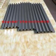 惠州铝幕墙凹凸装饰铝板图片