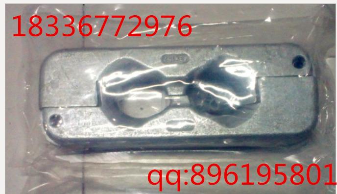 供应用于刮板机传动链|紧凑链34x的河南JDT高强度接连环链接环 立式接连环供应商|价格