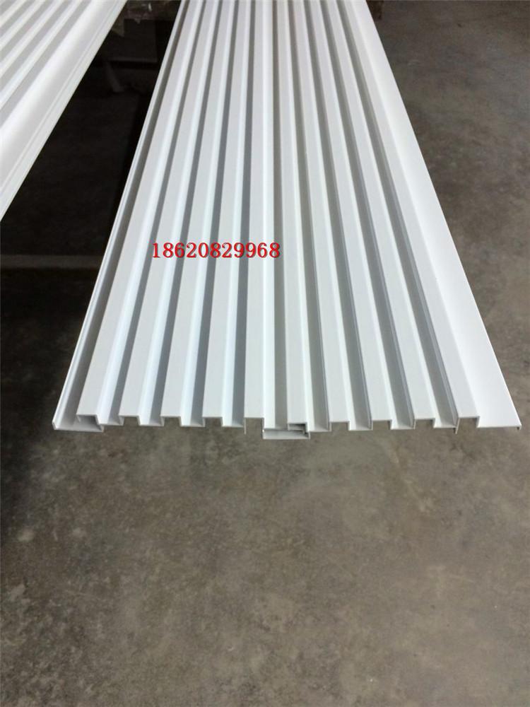 凹凸型铝长城板 原生态木纹色凹凸型铝长城板 凹凸型铝长城板现货直销